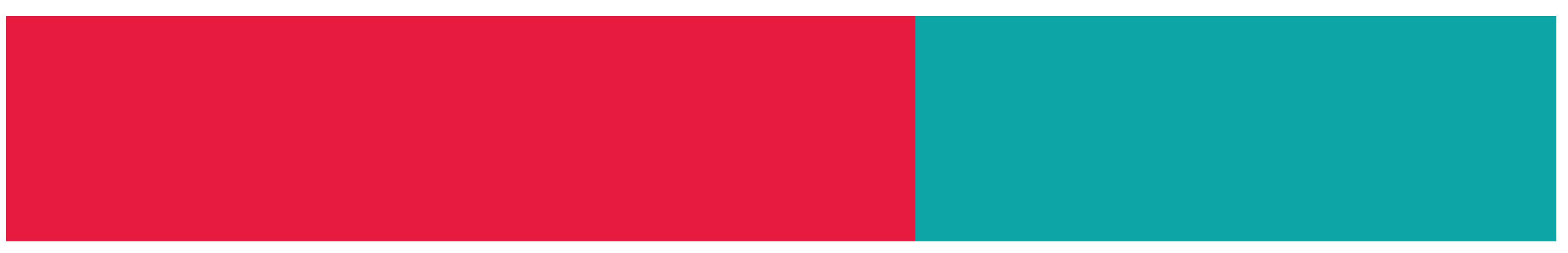 humancraft logo